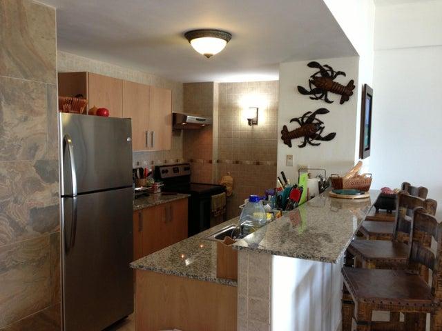 Apartamento San Pedro de Macoris>Juan Dolio>Juan Dolio - Venta:285.000 Dolares - codigo: 20-221