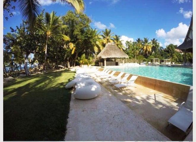 Apartamento La Altagracia>Punta Cana>Cap Cana - Venta:325.000 Dolares - codigo: 20-222