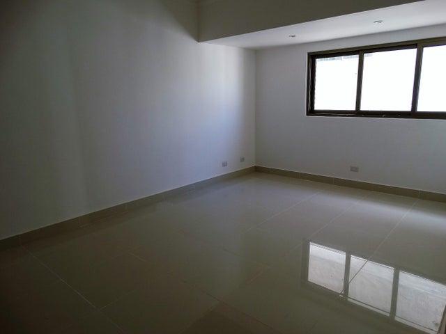 Apartamento Santo Domingo>Distrito Nacional>Piantini - Venta:229.000 Dolares - codigo: 20-259
