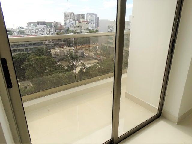 Apartamento Santo Domingo>Distrito Nacional>Piantini - Venta:195.750 Dolares - codigo: 20-260