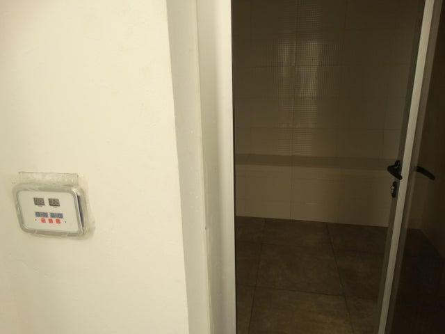 Apartamento Santo Domingo>Distrito Nacional>Piantini - Venta:229.000 Dolares - codigo: 20-261
