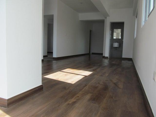 Apartamento Santo Domingo>Distrito Nacional>Zona Colonial - Venta:145.000 Dolares - codigo: 20-267