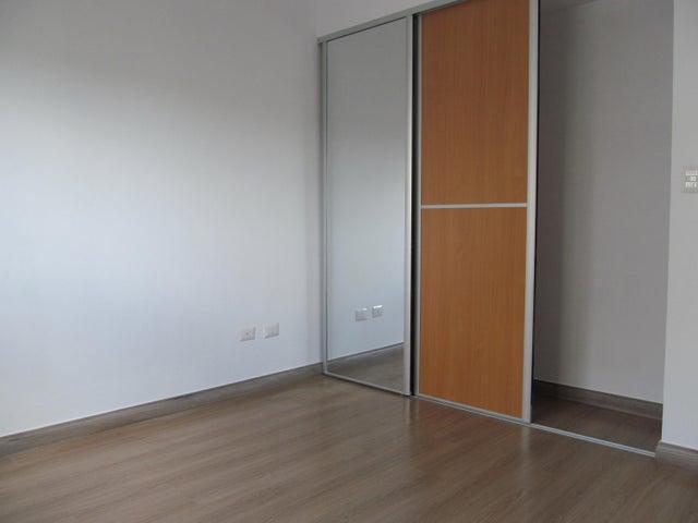 Apartamento Santo Domingo>Distrito Nacional>Zona Colonial - Venta:74.000 Dolares - codigo: 20-268