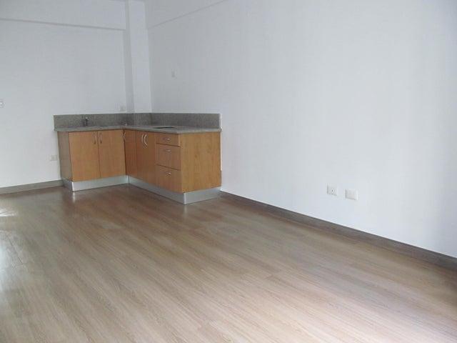 Apartamento Santo Domingo>Distrito Nacional>Zona Colonial - Venta:76.000 Dolares - codigo: 20-269