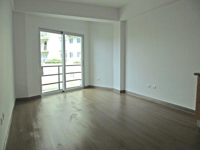 Apartamento Santo Domingo>Distrito Nacional>Zona Colonial - Venta:72.000 Dolares - codigo: 20-271