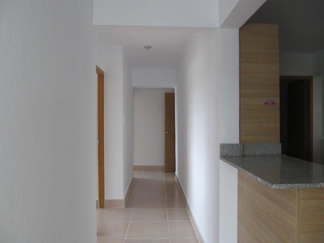 Apartamento Santo Domingo>Distrito Nacional>Zona Colonial - Venta:150.000 Dolares - codigo: 20-273