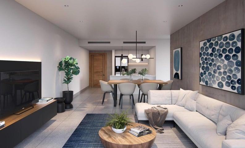 Apartamento La Altagracia>Punta Cana>Punta Cana - Venta:190.479 Dolares - codigo: 20-282