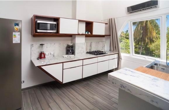 Apartamento Samana>Samana>Samana - Venta:450.000 Dolares - codigo: 20-311
