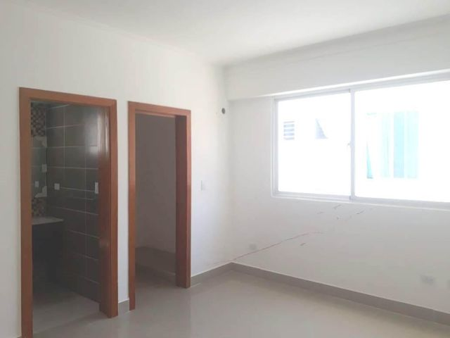Apartamento Santo Domingo>Distrito Nacional>Bella Vista - Alquiler:900 Dolares - codigo: 20-313