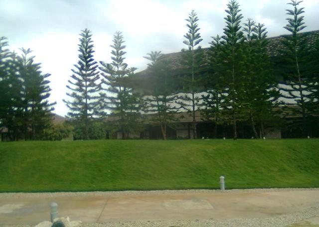 Terreno Santo Domingo>Boca Chica>Boca Chica - Venta:115.000 Dolares - codigo: 20-380