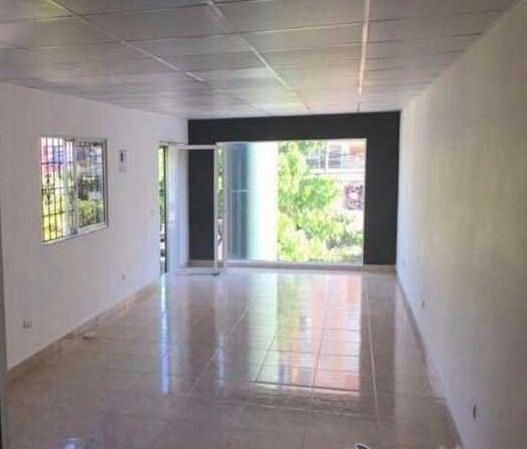 Local Comercial Santo Domingo>Distrito Nacional>Bella Vista - Alquiler:45.000 Pesos - codigo: 20-401