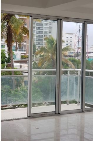 Apartamento Santo Domingo>Distrito Nacional>Evaristo Morales - Venta:180.000 Dolares - codigo: 20-412