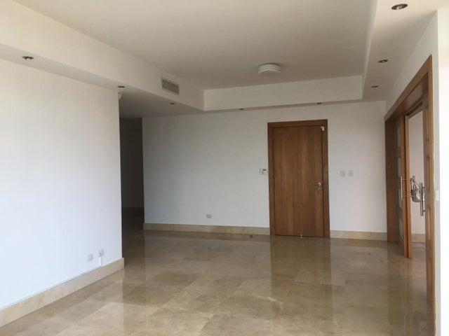 Apartamento Santo Domingo>Distrito Nacional>Piantini - Venta:489.000 Dolares - codigo: 20-597