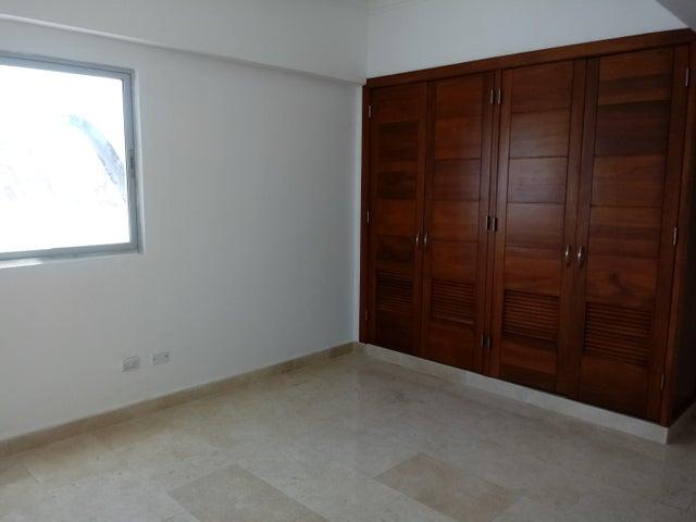 Apartamento Santo Domingo>Distrito Nacional>Los Cacicazgos - Venta:325.000 Dolares - codigo: 20-629
