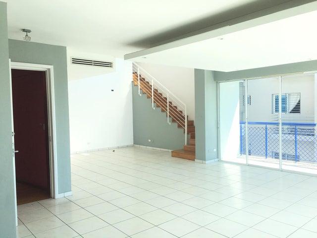 Apartamento Santo Domingo>Distrito Nacional>Evaristo Morales - Venta:260.000 Dolares - codigo: 20-643
