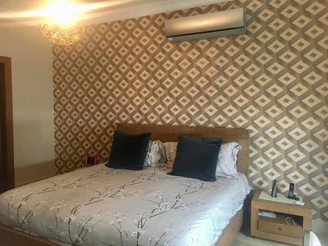 Apartamento Santo Domingo>Distrito Nacional>Piantini - Venta:510.000 Dolares - codigo: 20-650