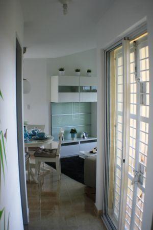 Apartamento Santo Domingo>Santo Domingo Norte>Colinas del Arroyo - Venta:1.450.000 Pesos - codigo: 20-807