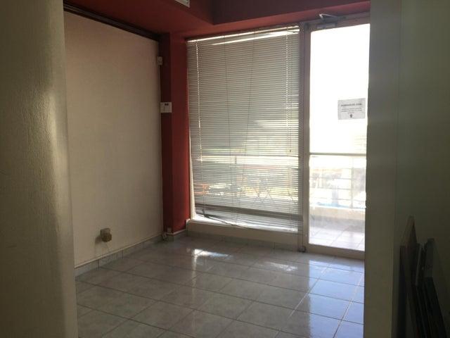 Local Comercial Santo Domingo>Distrito Nacional>Piantini - Alquiler:800 Dolares - codigo: 20-824