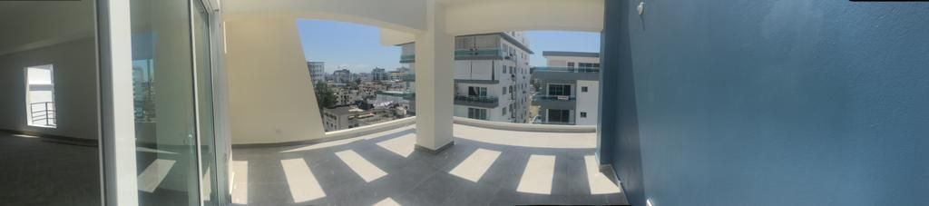 Apartamento Santo Domingo>Distrito Nacional>Evaristo Morales - Venta:295.000 Dolares - codigo: 20-871