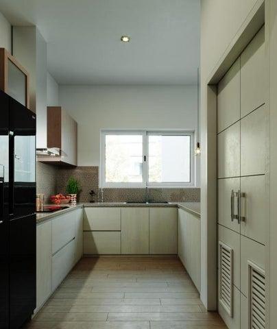 Apartamento La Altagracia>Punta Cana>Punta Cana - Venta:325.000 Dolares - codigo: 20-877