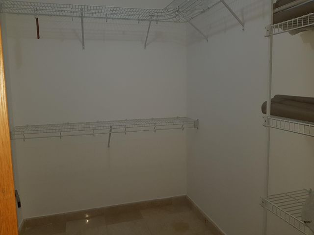 Apartamento Santo Domingo>Distrito Nacional>Naco - Alquiler:2.300 Dolares - codigo: 20-1075