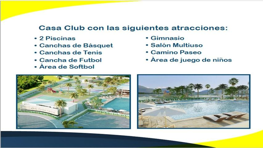 Apartamento Santo Domingo>Distrito Nacional>Altos de Arroyo Hondo - Venta:3.890.000 Pesos - codigo: 20-1078