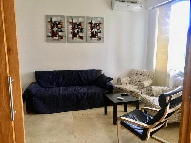 Apartamento Santo Domingo>Distrito Nacional>Piantini - Venta:365.000 Dolares - codigo: 20-1081
