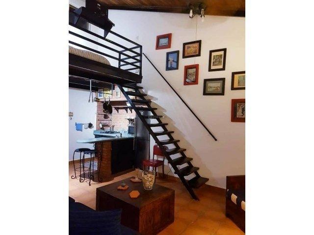 Apartamento Santo Domingo>Distrito Nacional>Piantini - Alquiler:650 Dolares - codigo: 20-1087