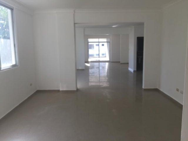Apartamento Santo Domingo>Distrito Nacional>Bella Vista - Alquiler:850 Dolares - codigo: 20-1089