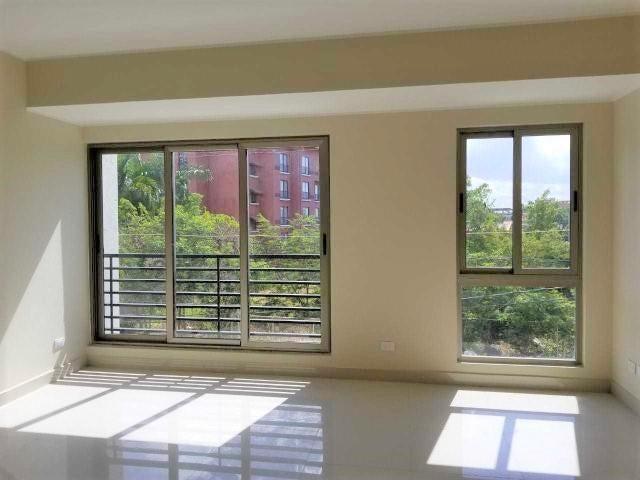 Apartamento Santo Domingo>Distrito Nacional>La Esperilla - Alquiler:750 Dolares - codigo: 20-1091