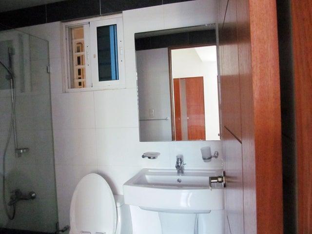 Apartamento Santo Domingo>Distrito Nacional>Evaristo Morales - Venta:165.000 Dolares - codigo: 20-1092