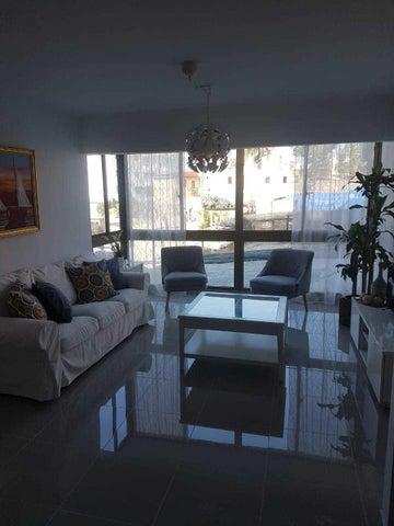 Apartamento Santo Domingo>Distrito Nacional>Altos de Arroyo Hondo - Venta:5.200.000 Pesos - codigo: 20-1097