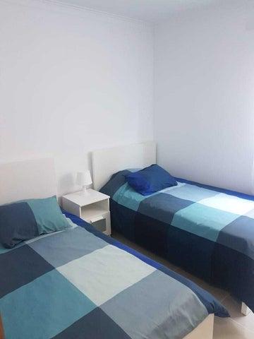 Apartamento Santo Domingo>Distrito Nacional>Altos de Arroyo Hondo - Venta:5.400.000 Pesos - codigo: 20-1098