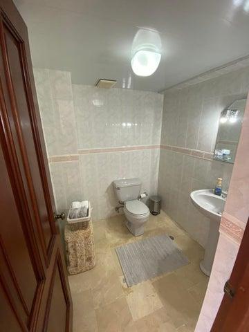 Apartamento Santo Domingo>Distrito Nacional>Piantini - Alquiler:1.100 Dolares - codigo: 20-1109