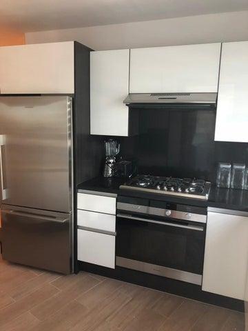 Apartamento Santo Domingo>Distrito Nacional>Piantini - Alquiler:1.500 Dolares - codigo: 20-1118