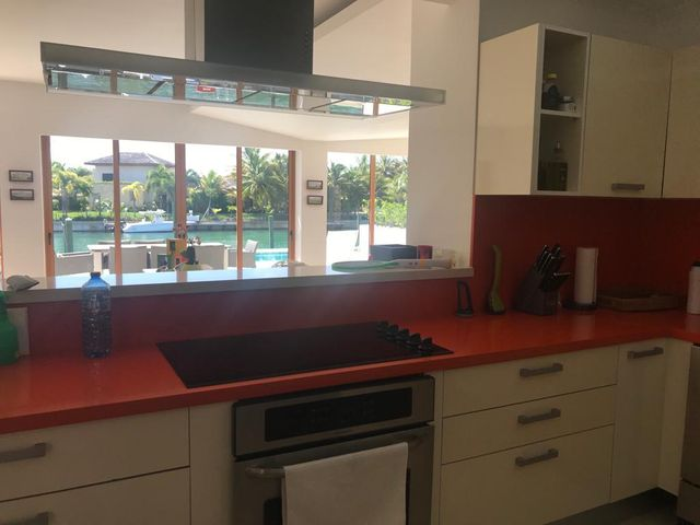 Casa La Altagracia>Punta Cana>Cap Cana - Venta:1.600.000 Dolares - codigo: 20-1233