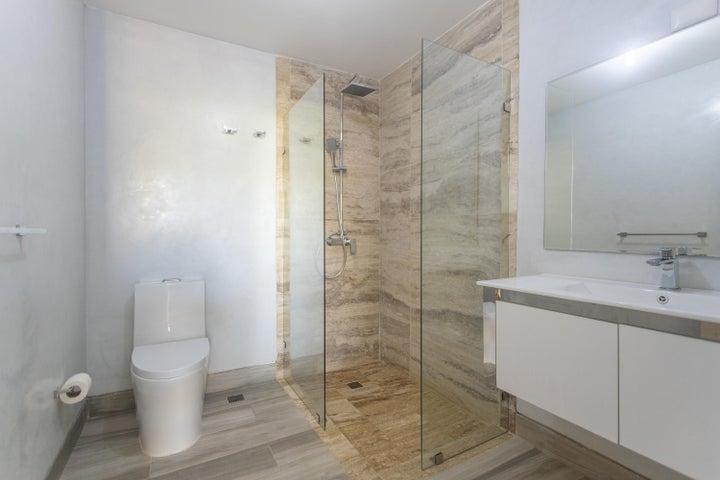Apartamento La Altagracia>Punta Cana>Punta Cana - Venta:210.500 Dolares - codigo: 20-1244
