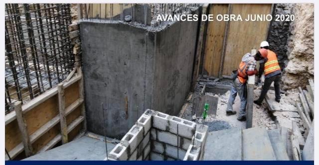 Local Comercial Santo Domingo>Distrito Nacional>Evaristo Morales - Venta:166.000 Dolares - codigo: 20-1252