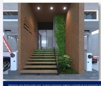 Local Comercial Santo Domingo>Distrito Nacional>Evaristo Morales - Venta:833.000 Dolares - codigo: 20-1256