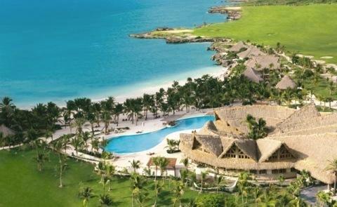 Casa La Altagracia>Punta Cana>Cap Cana - Venta:2.600.000 Dolares - codigo: 20-1257
