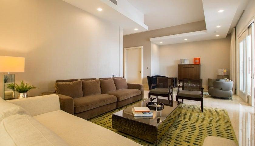 Apartamento Santo Domingo>Distrito Nacional>Piantini - Venta:690.000 Dolares - codigo: 20-1264
