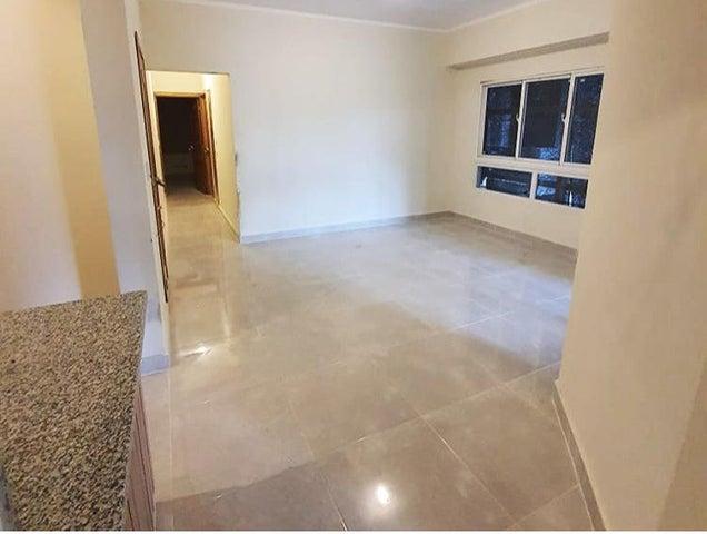 Apartamento Santo Domingo>Distrito Nacional>Evaristo Morales - Venta:140.000 Dolares - codigo: 20-1290