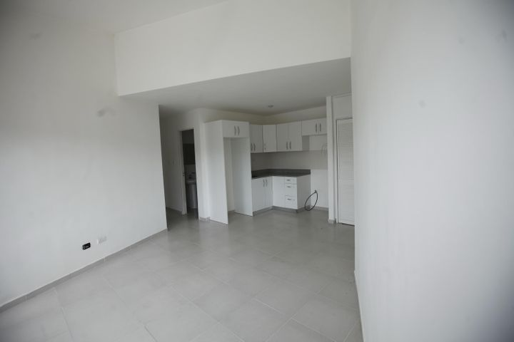 Apartamento Santo Domingo>Santo Domingo Norte>Cd Modelo Mirador Norte - Venta:2.100.000 Pesos - codigo: 20-1412