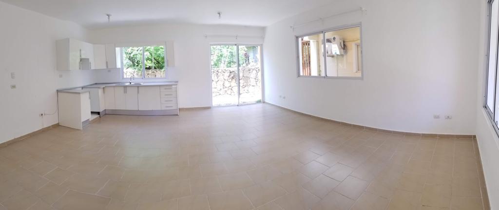 Casa La Altagracia>Punta Cana>Punta Cana - Venta:115.000 Dolares - codigo: 20-1521