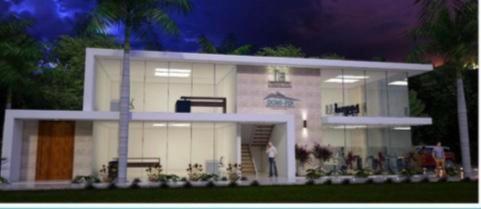Apartamento Samana>Samana>Samana - Venta:170.000 Dolares - codigo: 20-1603