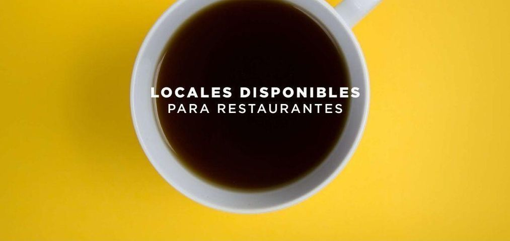 Local Comercial Santo Domingo>Distrito Nacional>Naco - Alquiler:4.280 Dolares - codigo: 20-1609