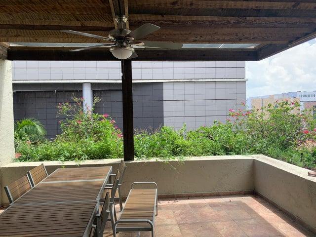 Apartamento Santo Domingo>Distrito Nacional>Piantini - Alquiler:3.500 Dolares - codigo: 20-1627