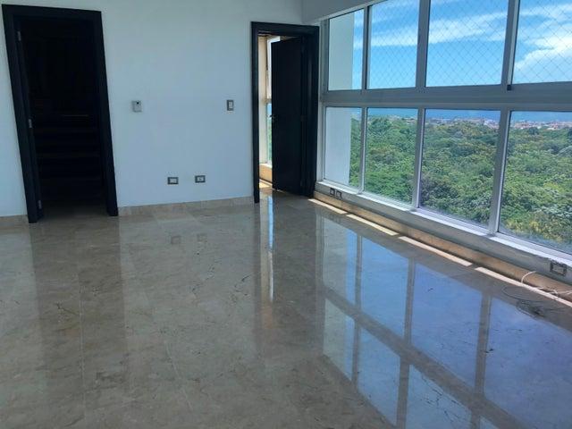 Apartamento Santo Domingo>Distrito Nacional>Los Cacicazgos - Venta:400.000 Dolares - codigo: 20-1631