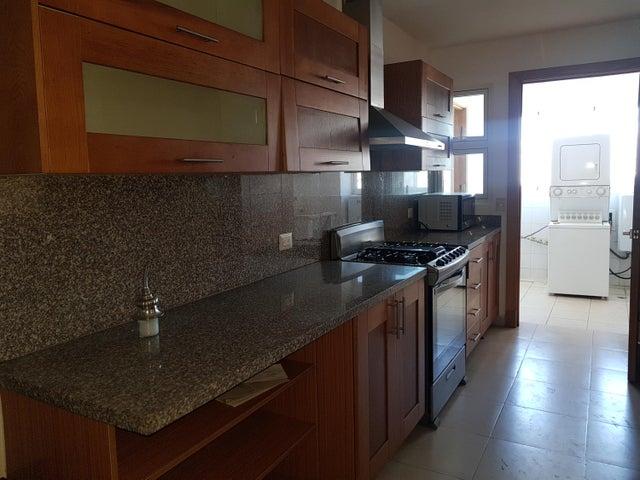 Apartamento Santo Domingo>Distrito Nacional>Naco - Venta:285.000 Dolares - codigo: 20-1632