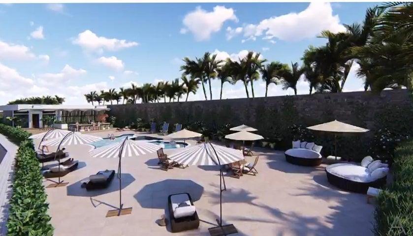 Casa La Altagracia>Punta Cana>Punta Cana - Venta:203.088 Dolares - codigo: 20-1676